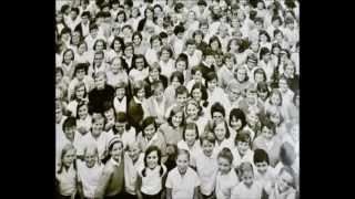 Venray drie scholen, Montessorie-Sint Ursulaschool en Jerusalem
