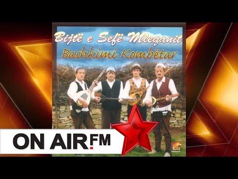 Download Lagu Bijte e Sefe Mleqanit  - Kamer Loshi MP3 Free