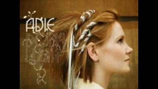 Watch Adie Your Way video