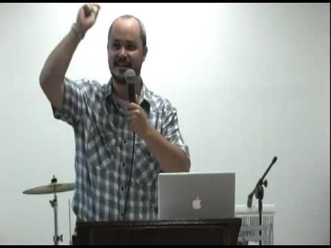 O QUE A BÍBLIA DIZ: Dízimos e Ofertas