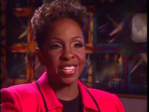Gladys Knight On Music Genres