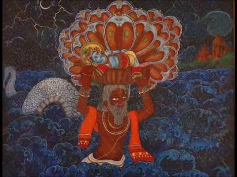 Shri Mahavathar Babaji - Sriman Narayana Maha Manthra, Gives Everything.wmv video