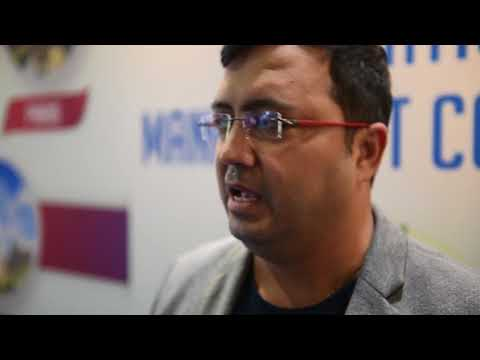 Nilesh Thakkar, chief commercial officer, Satguru Travel & Tourism