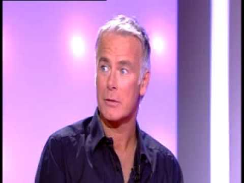 Franck Dubosc, extrait de Vie Privée Vie publique du 20 novembre 2009