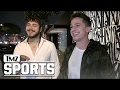 POST MALONE & CHARLIE PUTH CO-SIGN LONZO BALL'S SHOE...