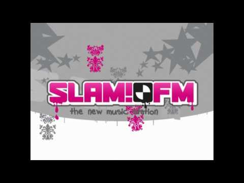 Slam Fm mix Vol.2 2011 Part 4