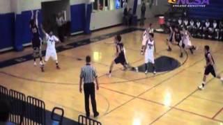 Tanner Stuhr (Recruiting Video)