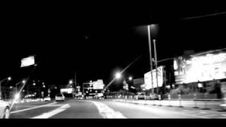 Drake ft. Lil Wayne & Jay Z - Light Up
