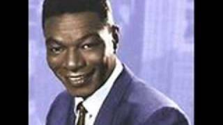 Watch Nat King Cole The Ruby And The Pearl video