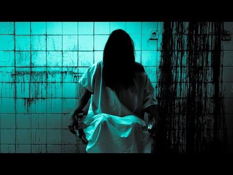 Dünyanın En İyi 10 Korku Filmi - En İyi Korku Filmleri
