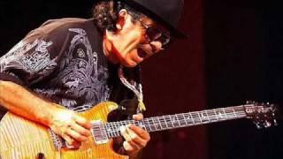 Watch Santana Amore Sexo video