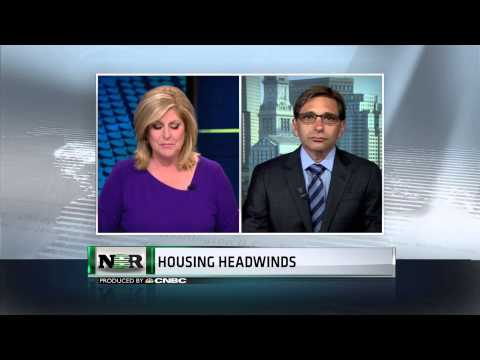 Nightly Business Report — August 25, 2015