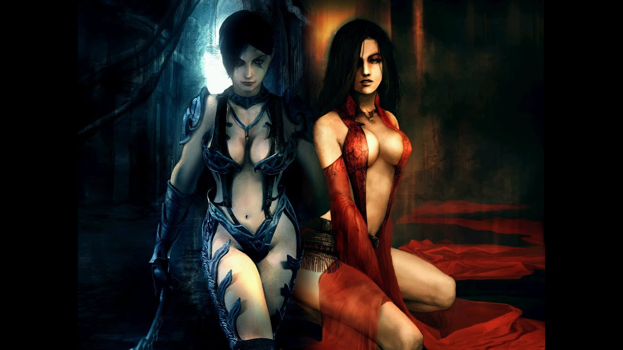 """Prince of persia """" warrior within"""" nude  nude photos"""