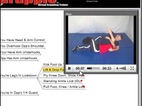 grappling dummy.mma gear.mixed martial arts.mma training.jiu jitsu moves.grappling dummy reviews Image 1