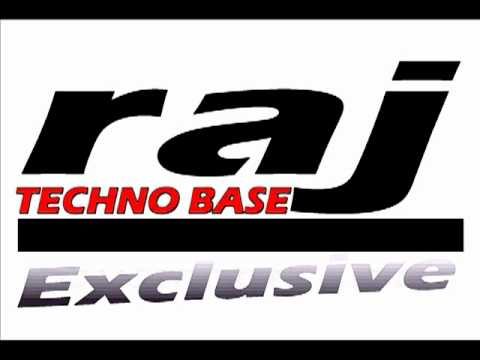 Probinsyano Guapo Raj Techno Remix video