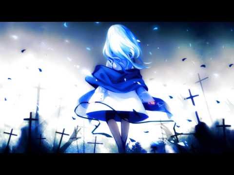 HD|| Nightcore - Ein echter wahrer Held