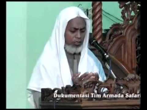 Suara Yang Mirip Imam Besar Mekkah (al sudais) video