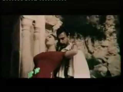 Naseebo Lal Evey Russaya Na Kar Meri Jan Sajna video