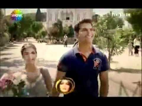FERIHA ve AMIR Masketlosh.wmv