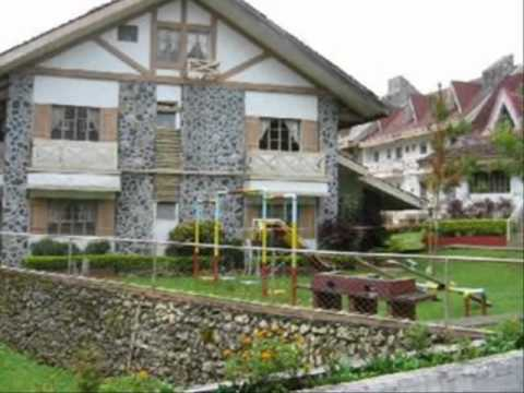 Baguio Highlands Resort Hotel and Spa