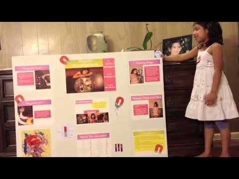 science fair projects with magnets Can also be a starting point for science fair projects experiments with magnets and our surroundings what is attracted to magnets metals.
