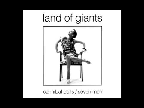 Land Of Giants - I Got You Babe (Sonny&Cher Cover)