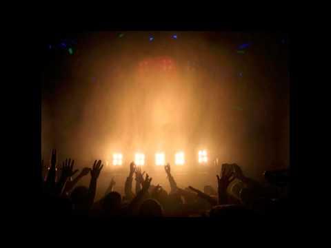 Benny Benassi - Satisfaction (Alon.SwissA Remix)