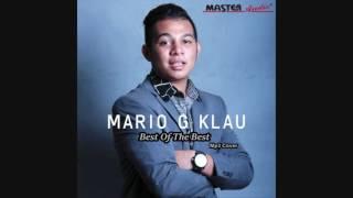 Download Lagu Mario G. Klau - Kalau Mimpi Bale Bantal Gratis STAFABAND