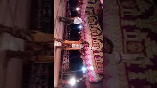 download lagu Rati Paibaku Alapa Baki Rajaghara Pokhari Patanasahi gratis