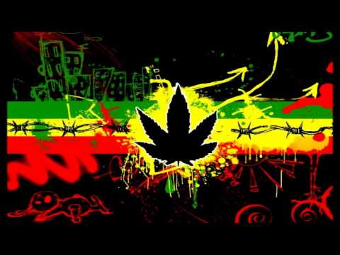 Good Vibez Reggae Mix [mar 2014] dj-youngbud,tassanne,bugle,jahcure,chronixx,&more video