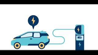 Mobilita' elettrica: Come sostenere la diffusione di e-vehicles nel nostro paese