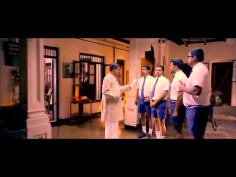 Cousins MOVIE COMEDY PART 1 HD