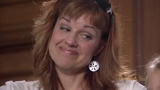 Compilation of funny videos LOL ComediHa! Season 2 episode 12