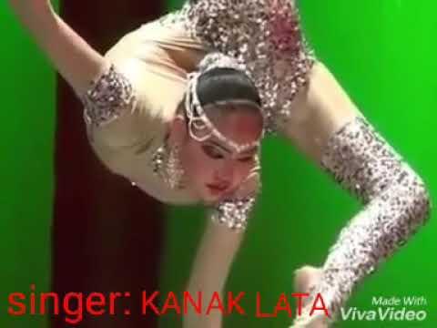 Sona chandi kya karenge pyar me-new singer,singing,bhakti song,gaana,geet,git,tailent,video,bhajan