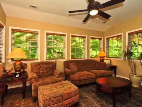 2776 Coosa Cty Rd 63 Virtual Tour, Alexander City, AL