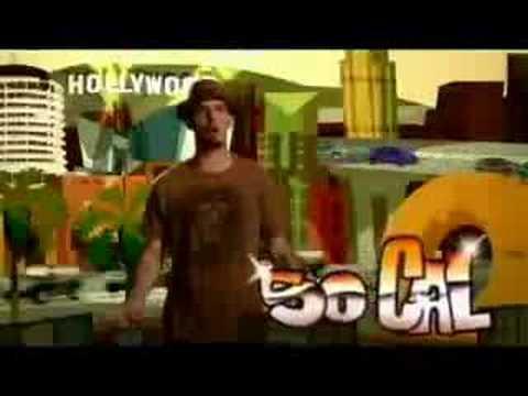 Salvador Santana Band- Summer's Day