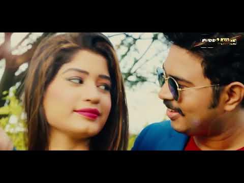 Rudro Rakib Ft Chupi Chupi By Dhurabo And Prity Bangla New Eid Song 2017