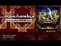 Jalal Hamdaoui feat. Driver de [video]