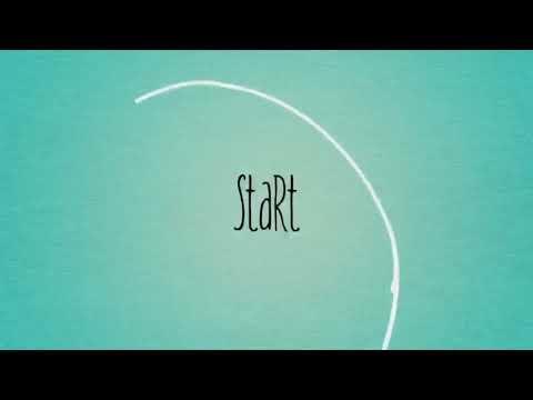 【ダイエット 食事動画】9/1 体重&食事  – Längd: 1:16.