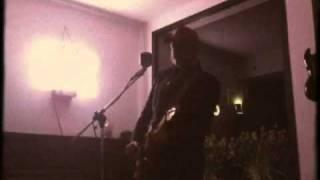 Johnny La Rosa - Love Will Tear Us Apart
