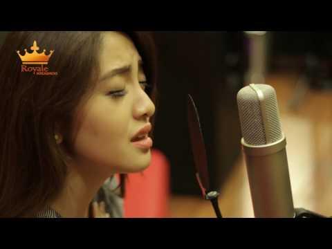 Natalie Zenn - Eyes, Nose, Lips (Taeyang Cover)