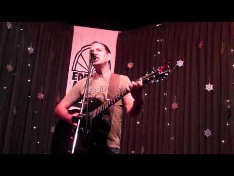 David Wilcox - Do The W2