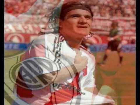 RIVER PLATE UN SENTIMIENTO