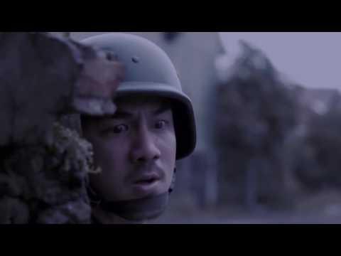 Operação Invasão. 2011 Completo e Dublado
