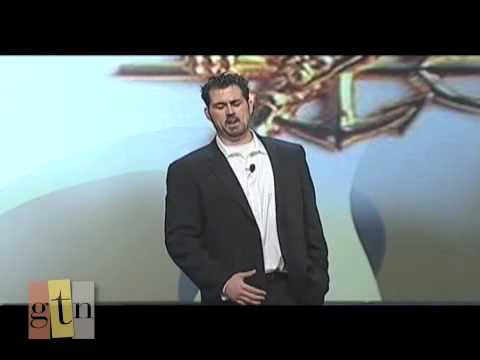 Marcus Luttrell: Operation Redwing