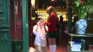 Rosa Diamante (2012) - Official Trailer