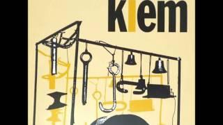 Watch Kiem The Moneyman II video