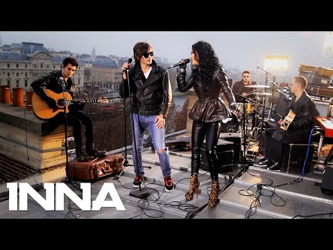 Inna - If You Didn
