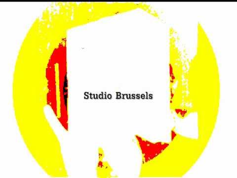 Metaform - Electric Eyes (Studio Brussels Remix)