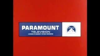 "download lagu Paramount Television ""closet Killer"" Logo 1974 gratis"